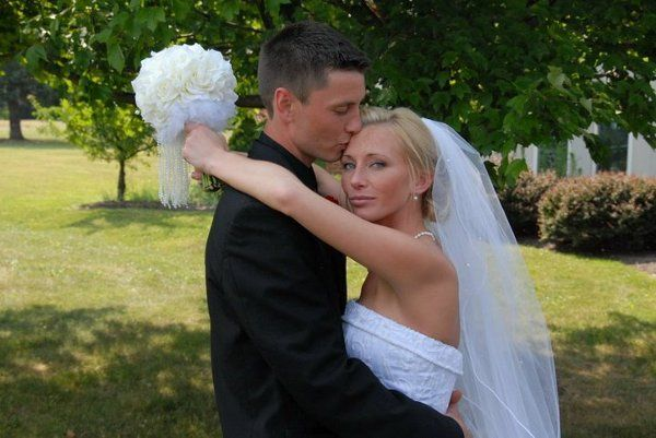 Tmx 1323317409801 Katherine York wedding beauty