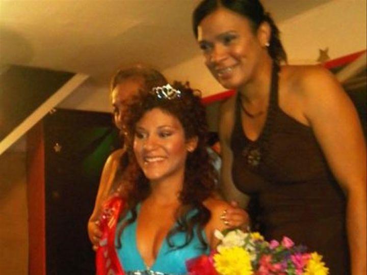 Tmx 1323318171083 Yaniska York wedding beauty