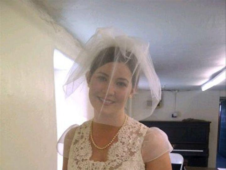 Tmx 1323319072015 Idontremember York wedding beauty