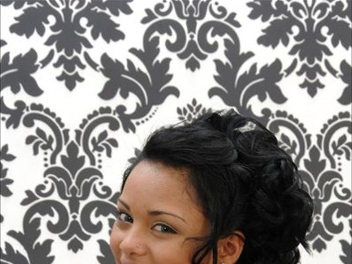 Tmx 1323320942942 Babe York wedding beauty
