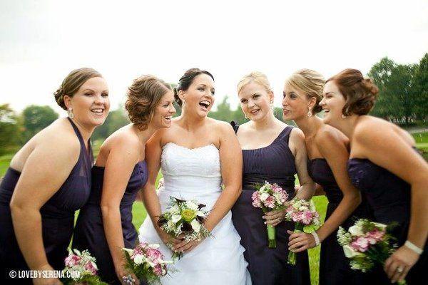 Tmx 1323355892198 Jamie2 York wedding beauty