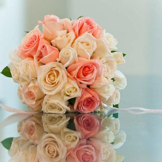 Flor de Monterey