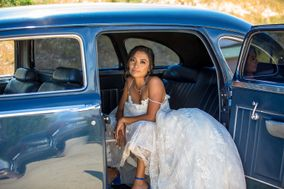 Daryl Gillum Photography