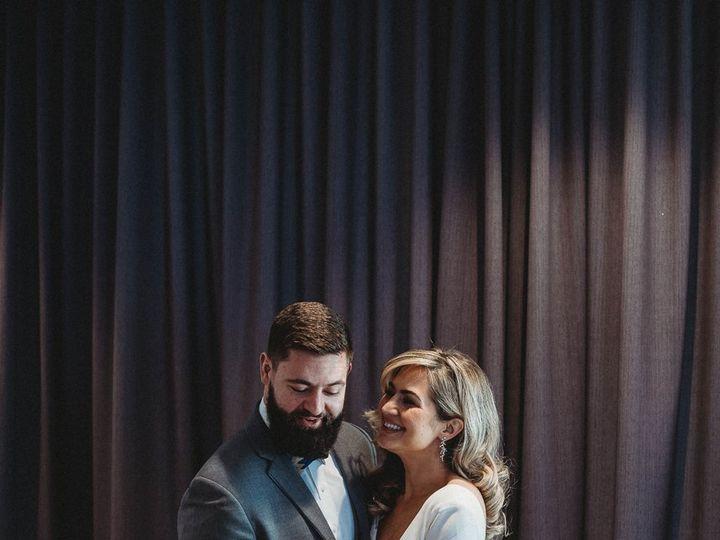 Tmx Dsc02315 51 1974269 161299176469429 Saranac Lake, NY wedding venue