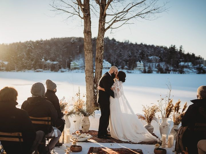 Tmx Dsc02491 51 1974269 161299176481056 Saranac Lake, NY wedding venue