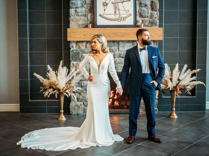 Tmx Saranac Water Front Lodge Winter Wedding 37 51 1974269 161299176763772 Saranac Lake, NY wedding venue