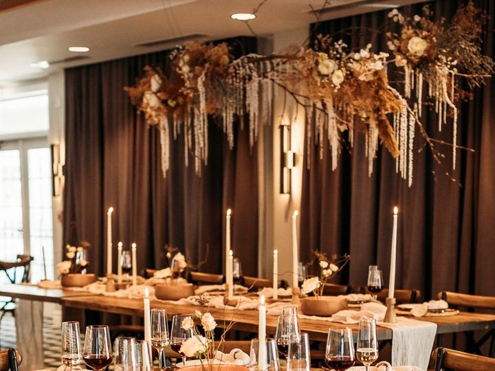 Tmx Saranac Water Front Lodge Winter Wedding 42 51 1974269 161299176661310 Saranac Lake, NY wedding venue