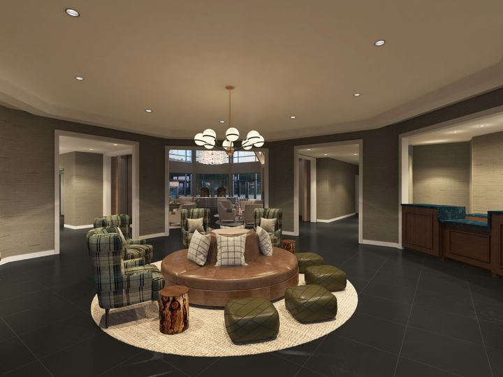 Tmx Swl Lobby Rendering 51 1974269 159301866247984 Saranac Lake, NY wedding venue