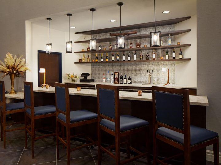 Tmx Swl Navigators Bar 51 1974269 160917464280808 Saranac Lake, NY wedding venue