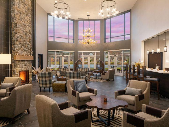 Tmx Swl Navigators Lounge 51 1974269 160917457012054 Saranac Lake, NY wedding venue