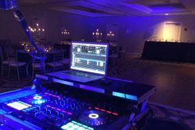 Muir Music DJ Service