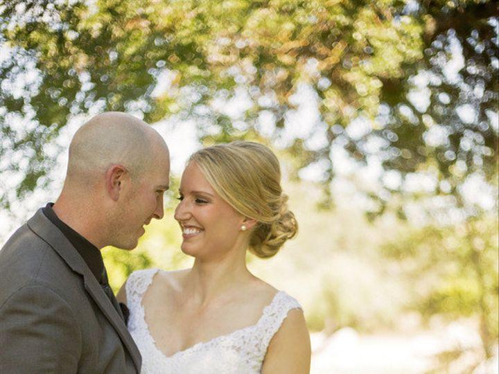 Tmx 1459174701502 431071orig Santa Maria, CA wedding dj