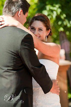 Tmx 1459174707086 1137496orig Santa Maria, CA wedding dj