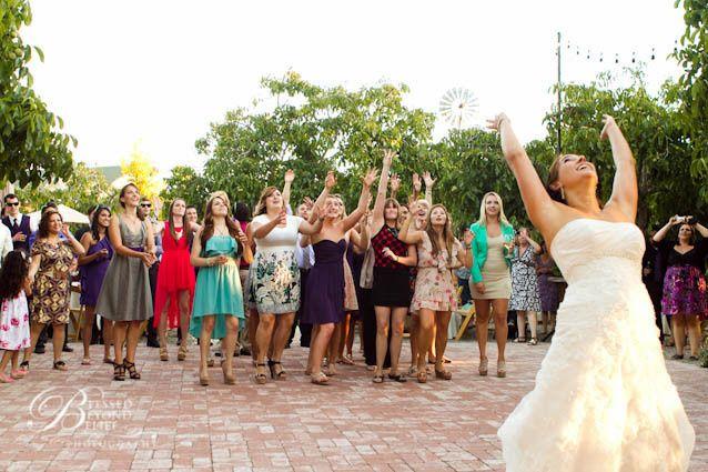 Tmx 1459174718683 4470945orig Santa Maria, CA wedding dj