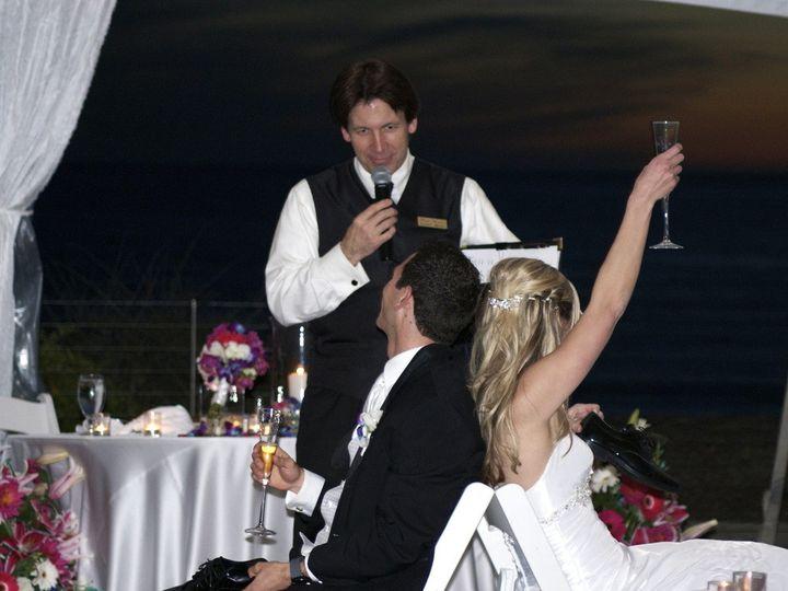 Tmx 1459174722908 4504343orig Santa Maria, CA wedding dj