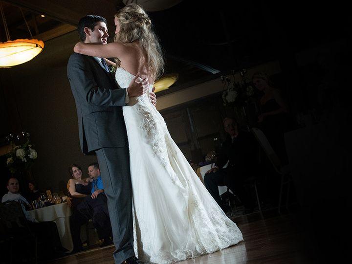 Tmx 1459174733316 7782519orig Santa Maria, CA wedding dj