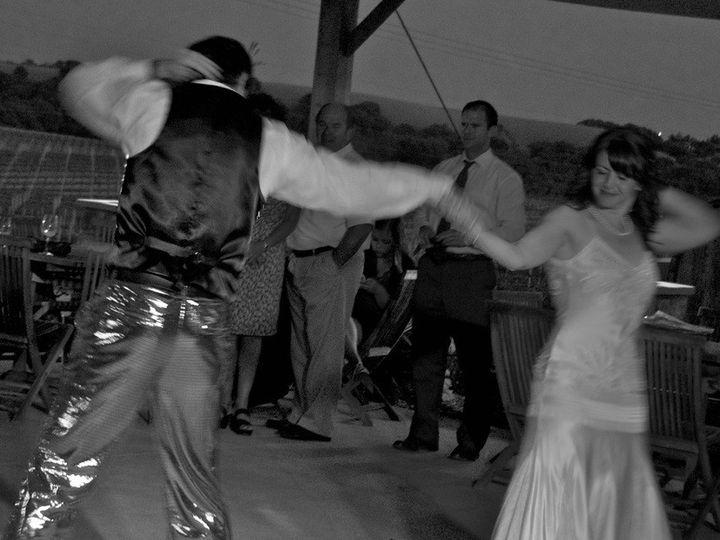 Tmx 1459174751949 9130897orig Santa Maria, CA wedding dj
