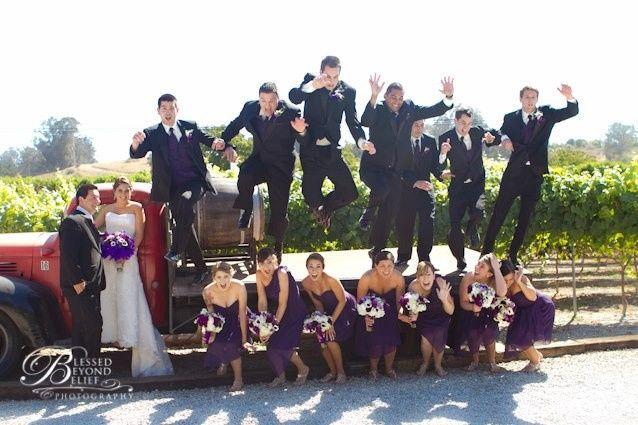Tmx 1459175330677 3909544249943842033101699058241n Santa Maria, CA wedding dj