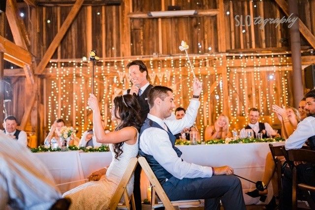 Tmx 1471317155417 Image Santa Maria, CA wedding dj
