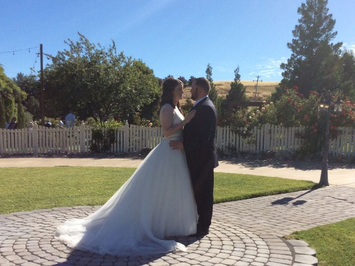Tmx 1471317950382 Image Santa Maria, CA wedding dj