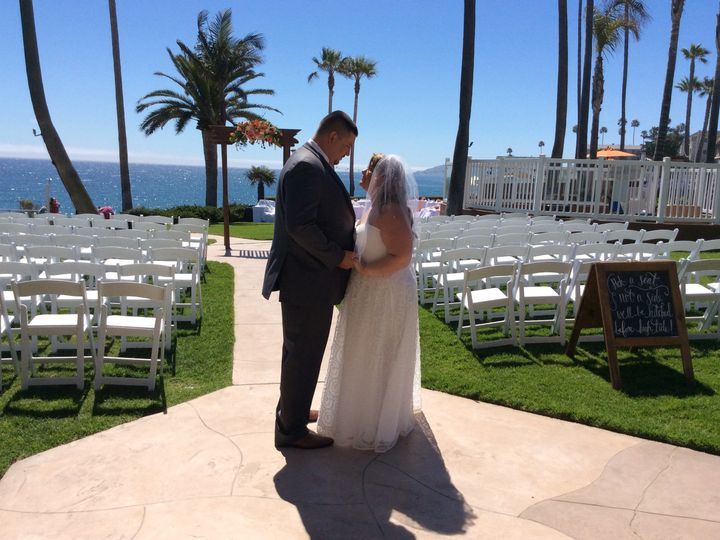 Tmx 1471317963098 Image Santa Maria, CA wedding dj