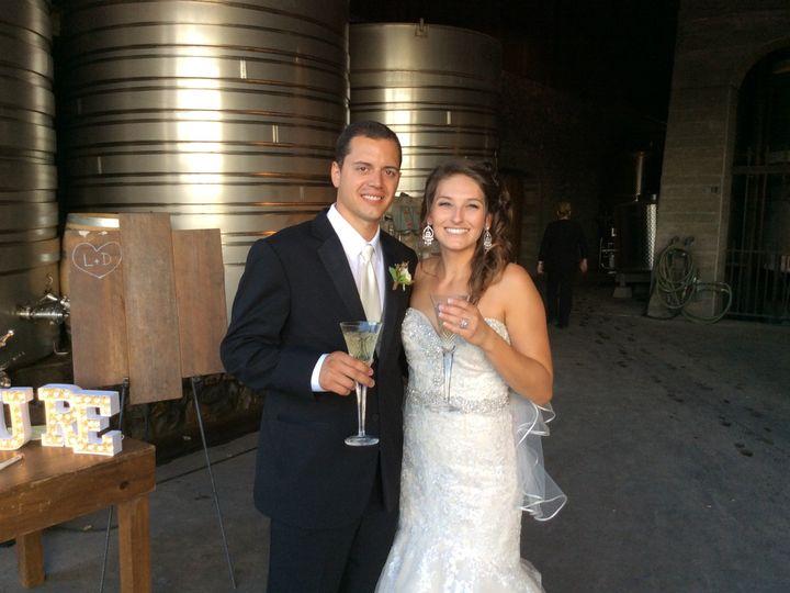 Tmx 1471317986631 Image Santa Maria, CA wedding dj