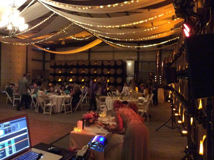 Tmx 1471318912523 Image Santa Maria, CA wedding dj
