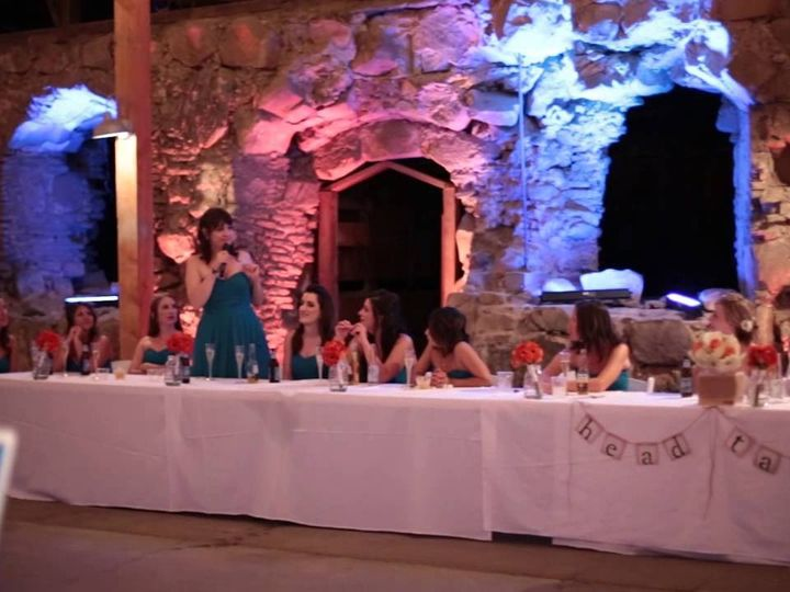 Tmx 1471318938980 Image Santa Maria, CA wedding dj