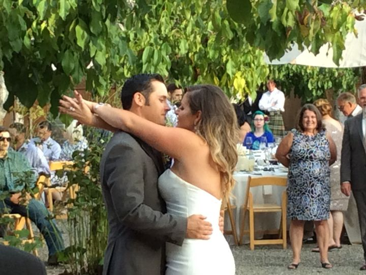 Tmx 1493000691130 Img0970 Santa Maria, CA wedding dj