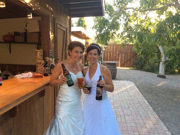 Tmx 1493000837186 Img0118 Santa Maria, CA wedding dj