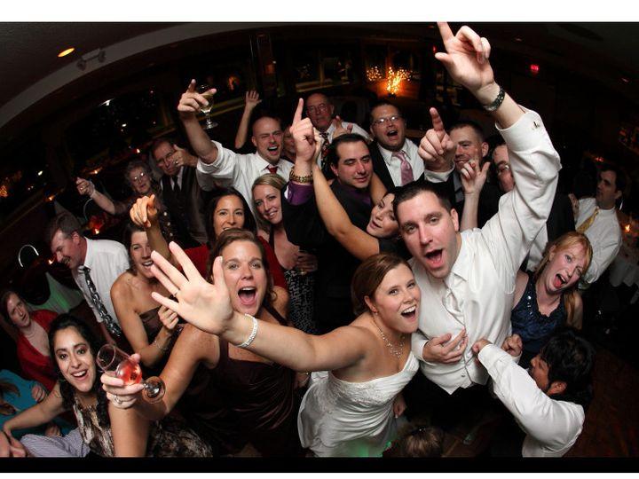 Tmx 1493000990706 Img1146 Santa Maria, CA wedding dj