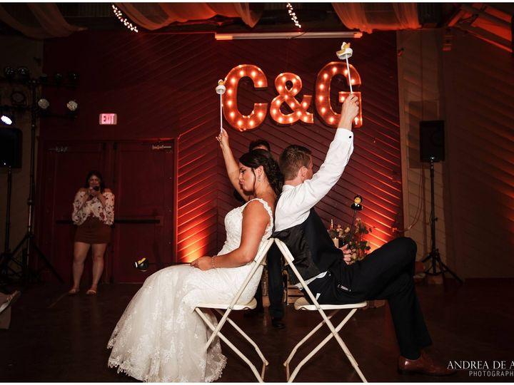 Tmx 1507871386945 Img2056 Santa Maria, CA wedding dj