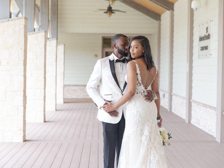 Tmx 2128c56f E5a7 4868 9d96 28bffb20a0a2 51 1894269 160378984589606 Lake Mary, FL wedding planner
