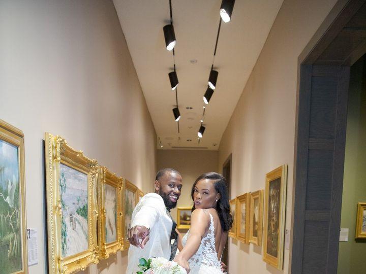 Tmx 7d150927 2027 4e70 B96e Db9478c04487 51 1894269 160378984933866 Lake Mary, FL wedding planner