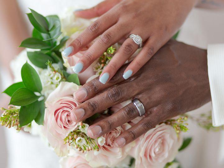 Tmx 7e1f9c0a 3c73 47ce Bdc5 D854f5c17981 51 1894269 160378984661446 Lake Mary, FL wedding planner