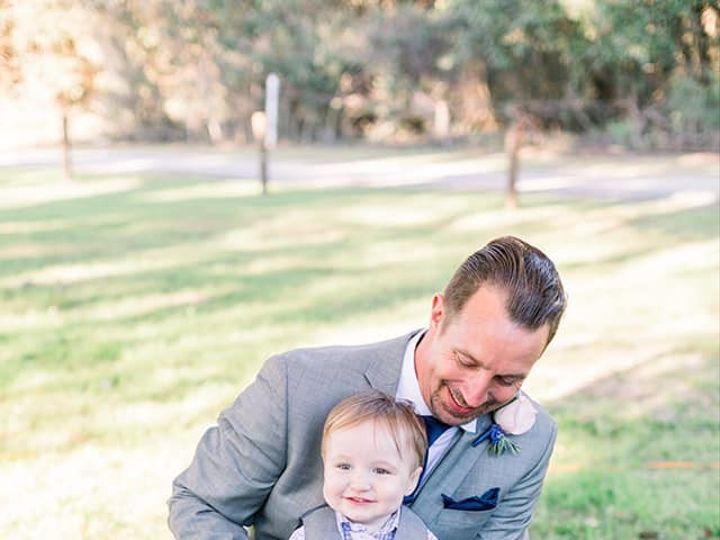 Tmx Baby 51 1894269 158291012982231 Lake Mary, FL wedding planner