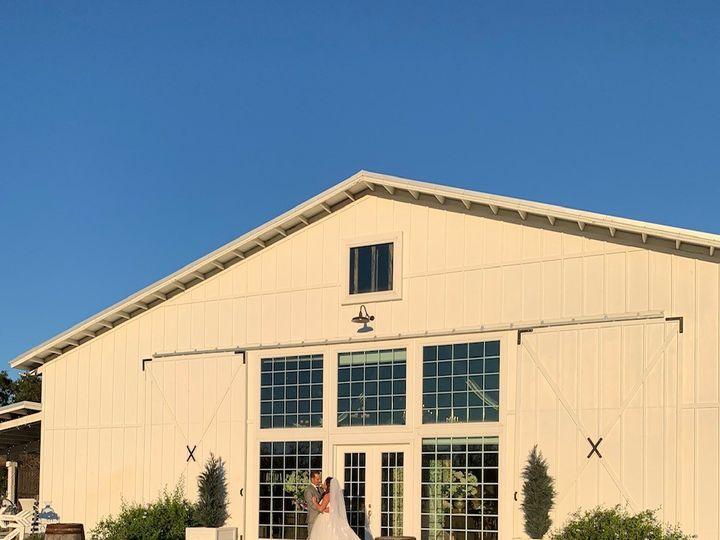 Tmx Barn 51 1894269 158290996673586 Lake Mary, FL wedding planner