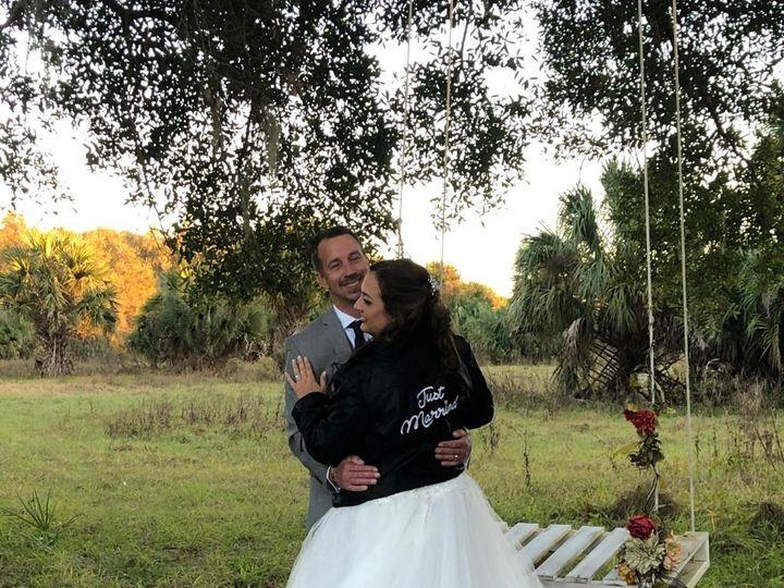 Tmx Blk Jacket 51 1894269 158291000852951 Lake Mary, FL wedding planner
