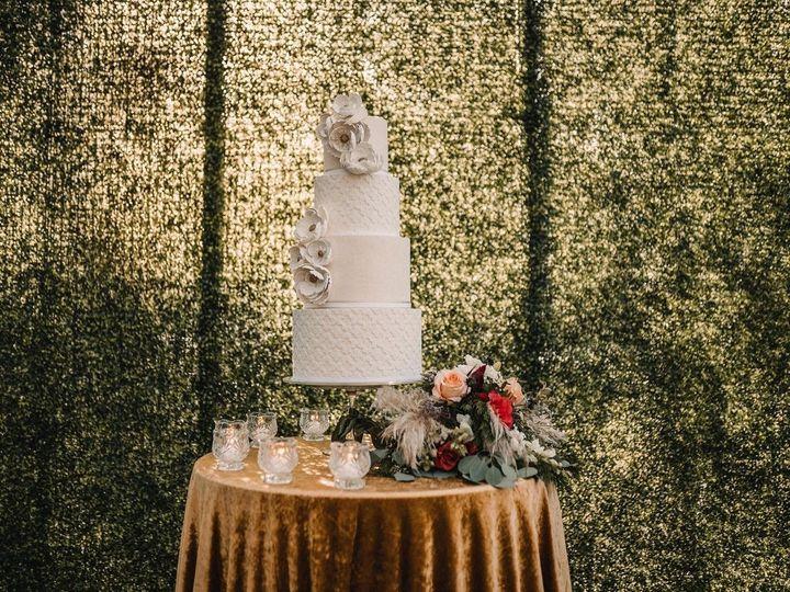 Tmx Cake 51 1894269 158291000858165 Lake Mary, FL wedding planner