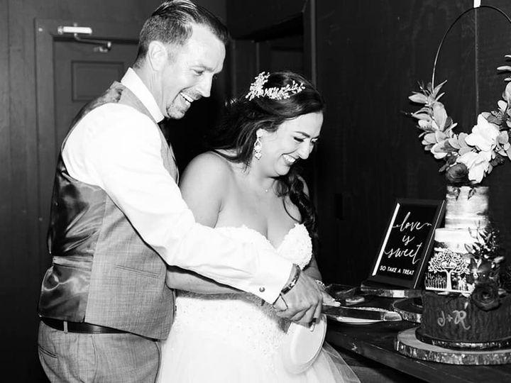 Tmx Cakess 51 1894269 158291004841526 Lake Mary, FL wedding planner