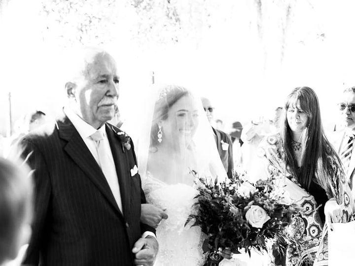 Tmx Cheese 51 1894269 158291012932620 Lake Mary, FL wedding planner
