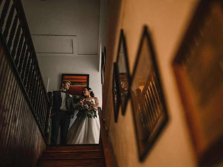 Tmx Couple 51 1894269 158291000790575 Lake Mary, FL wedding planner