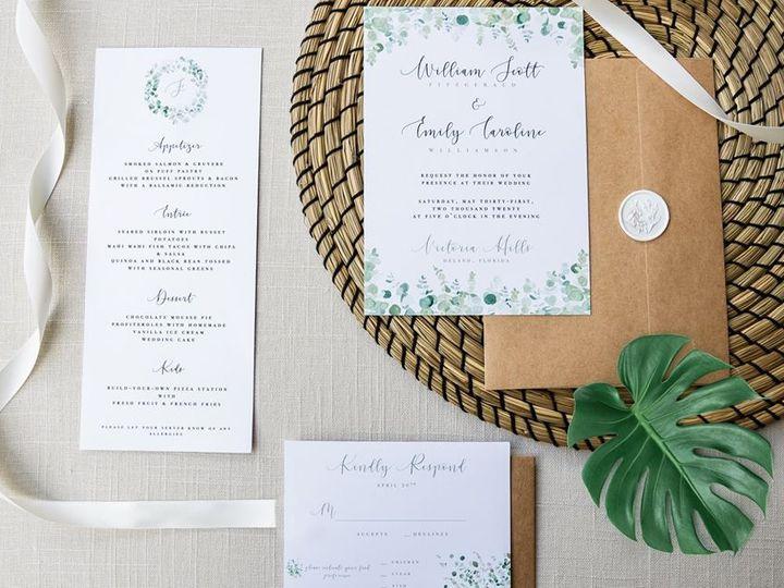 Tmx Ctiffany 51 1894269 160379014550509 Lake Mary, FL wedding planner