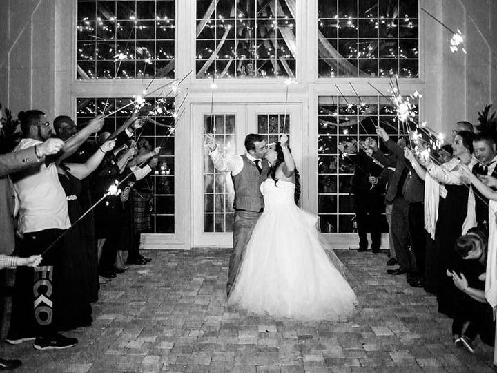 Tmx Fire 51 1894269 158291012925916 Lake Mary, FL wedding planner