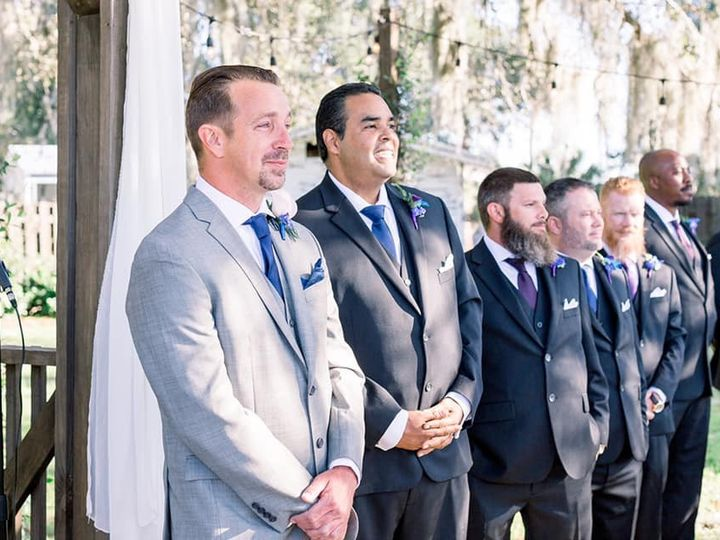 Tmx Here 51 1894269 158291012988363 Lake Mary, FL wedding planner