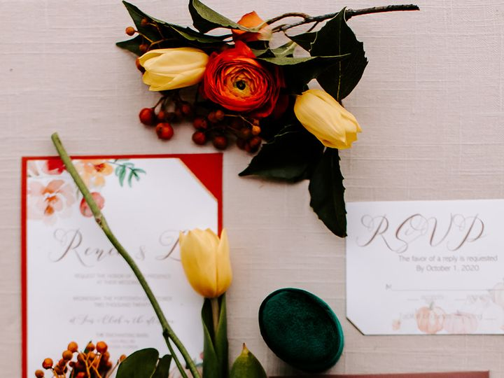 Tmx I96a3496 51 1894269 160378811924817 Lake Mary, FL wedding planner