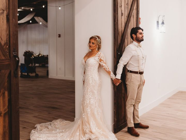 Tmx Img 0615 51 1894269 160378965432524 Lake Mary, FL wedding planner