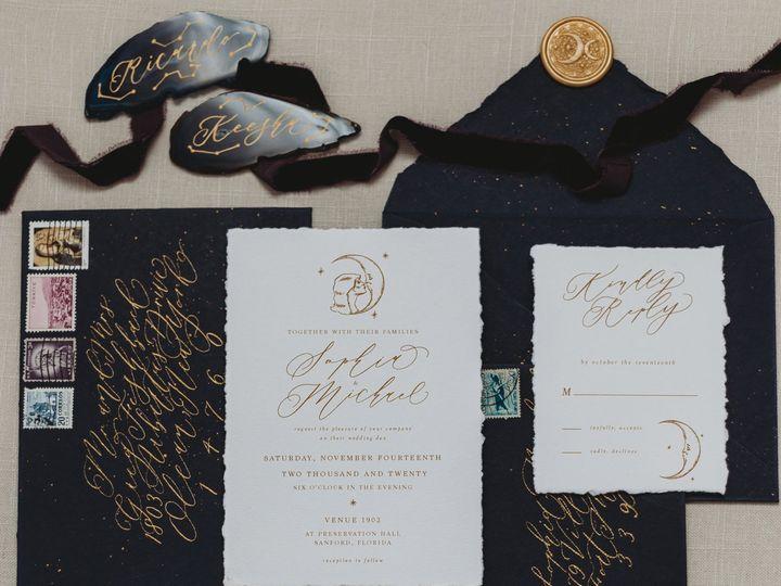Tmx Img 2190 51 1894269 160378825892670 Lake Mary, FL wedding planner