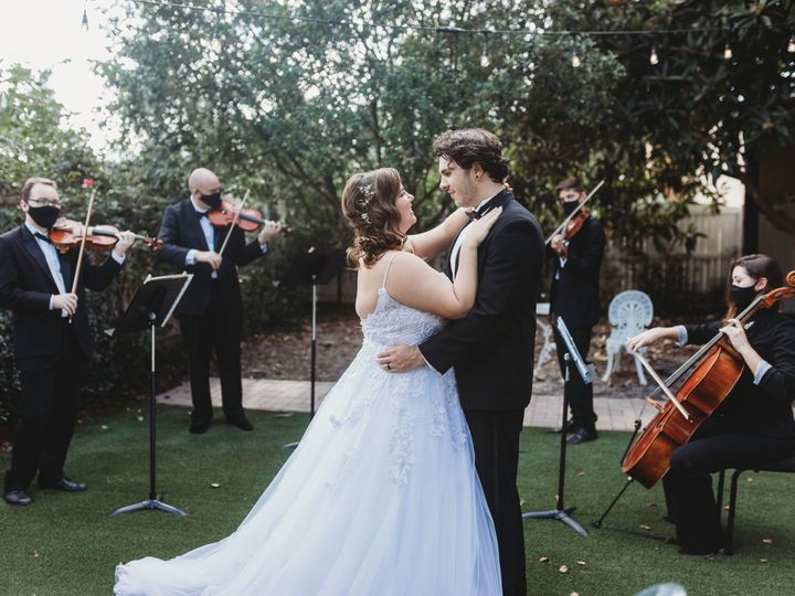 Tmx Img 2375 51 1894269 160378826125708 Lake Mary, FL wedding planner