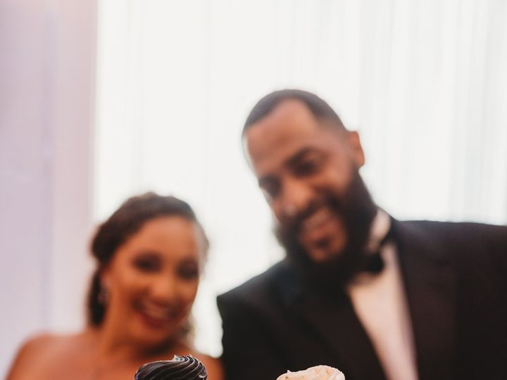 Tmx Img 2736 51 1894269 160378825565653 Lake Mary, FL wedding planner